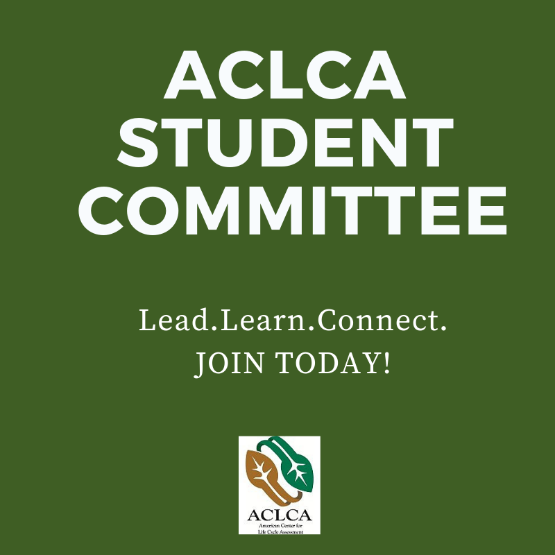 ACLCA STUDENT COMMITTEE (1)