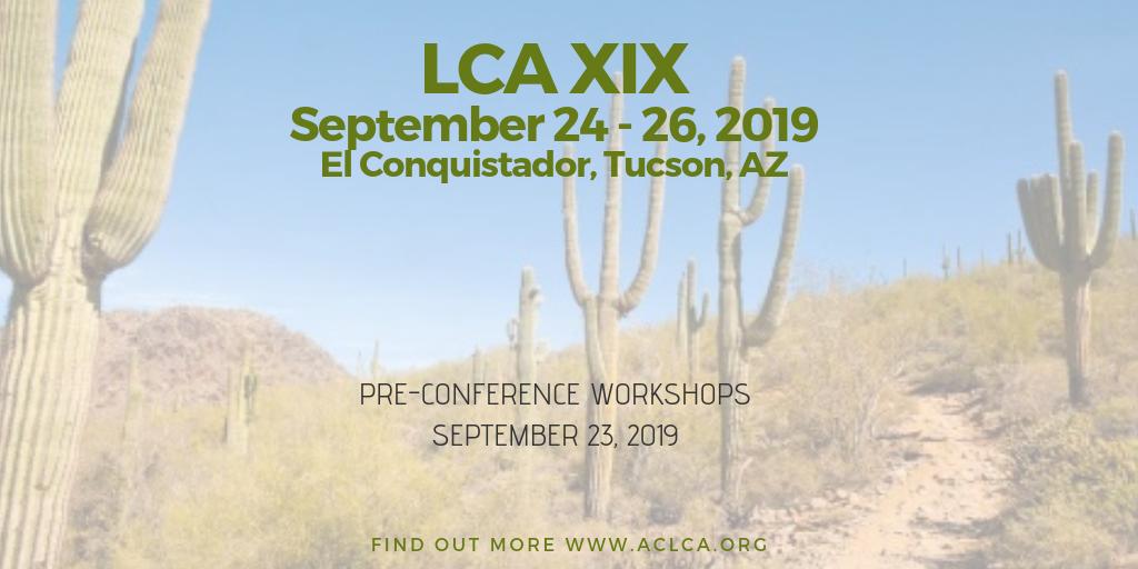 Copy of Pre-Conference Workshops