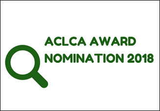 aclca-latest-news-2018-award-nominations