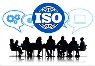 aclca-latest-news-iso-21930-guidance-draft