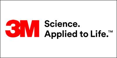 organizational-member-logo-3m