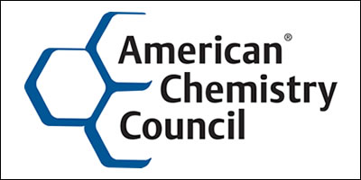 organizational-member-logo-american-chemistry-council