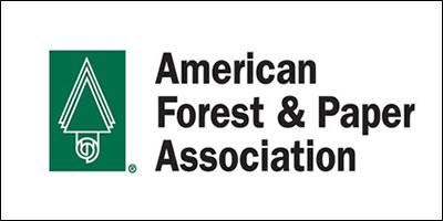 organizational-member-logo-american-forest-and-paper