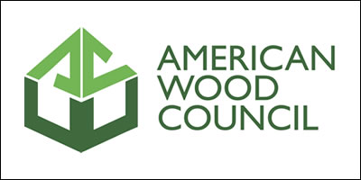organizational-member-logo-american-wood-council