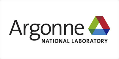 organizational-member-logo-argonne-national-laboratory
