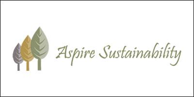 organizational-member-logo-aspire-sustainability