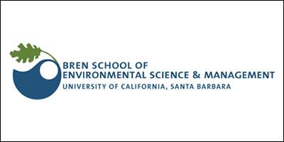 organizational-member-logo-bren