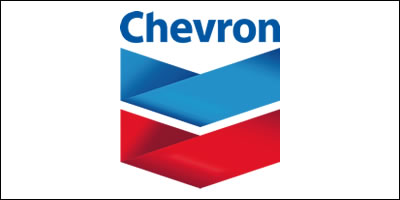 organizational-member-logo-chevron