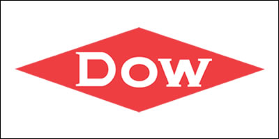 organizational-member-logo-dow