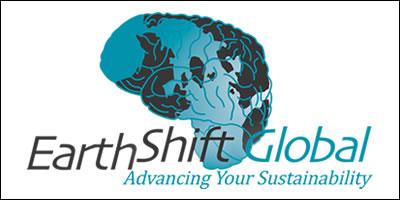 organizational-member-logo-earthshift