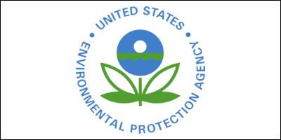 organizational-member-logo-epa