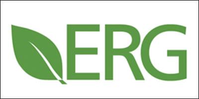 organizational-member-logo-erg