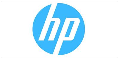organizational-member-logo-hp