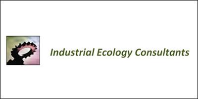 organizational-member-logo-iec
