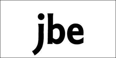organizational-member-logo-jbe