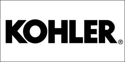 organizational-member-logo-kohler