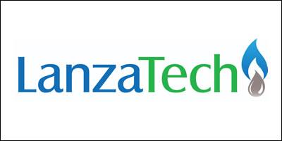 organizational-member-logo-lanzatech