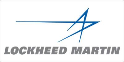 organizational-member-logo-lockheed-martin