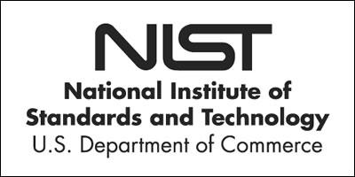 organizational-member-logo-nist