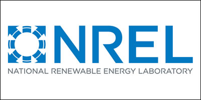 organizational-member-logo-nrel