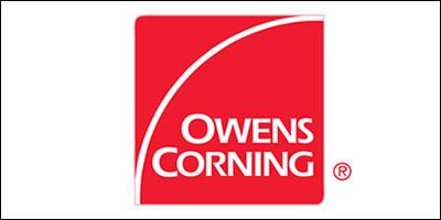 organizational-member-logo-owens-corning