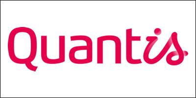 organizational-member-logo-quantis-v2019