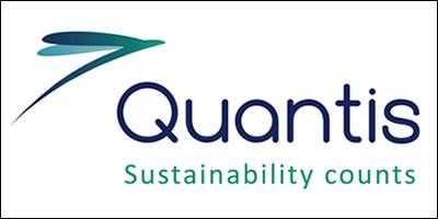 organizational-member-logo-quantis