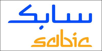 organizational-member-logo-sabic