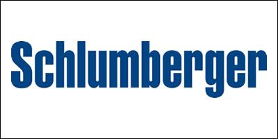 organizational-member-logo-schlumberger