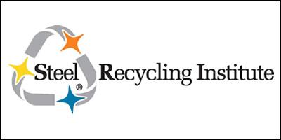 organizational-member-logo-steel-recycling-institute