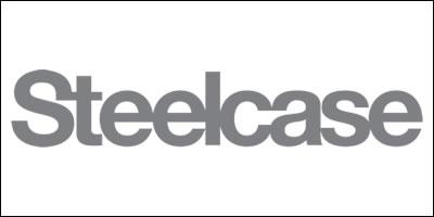 organizational-member-logo-steelcase