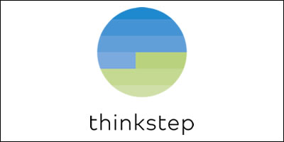organizational-member-logo-thinkstep