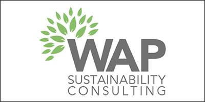 organizational-member-logo-wap