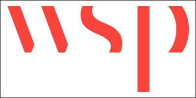 organizational-member-logo-wsp
