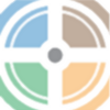 pcr-icon-trans-background